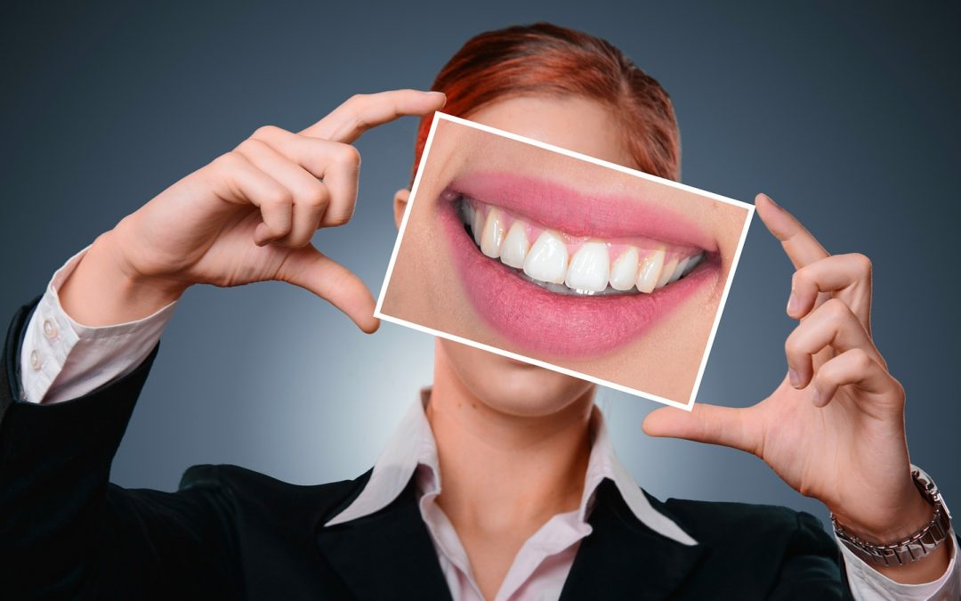 Build the Microscopic Army in Your Mouth to Fight Oral Cancer and Improve Dental Health
